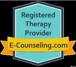 e-Counseling